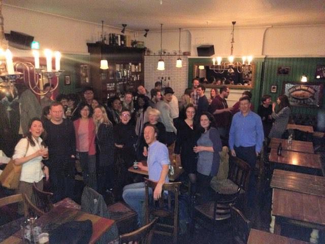 Channel4-pub-evening-2017