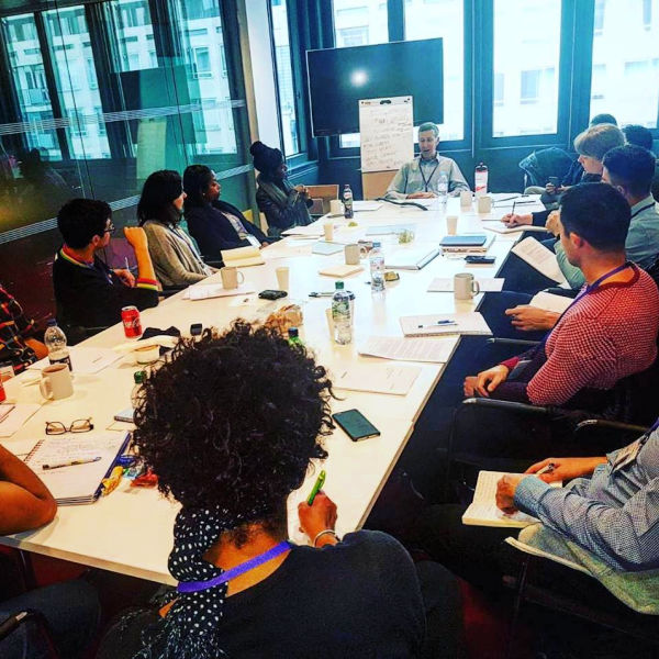 bbc-writers-room-course